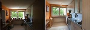 Home Staging Vorher Nachher : 4 zi whg neuperlach immostyling home staging agentur ~ Yasmunasinghe.com Haus und Dekorationen