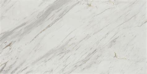 volakas marble volakas polished marble tiles mandarin stone