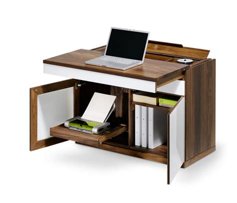 cubus writing desk by team 7 product