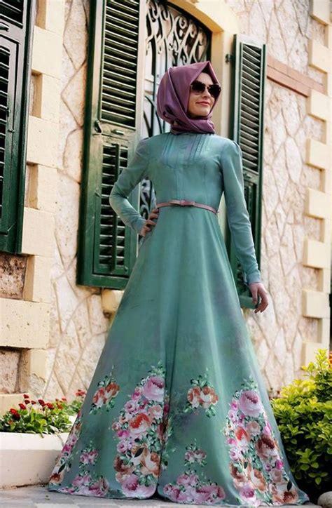 hijab turc chic modeles   hijab chic turque