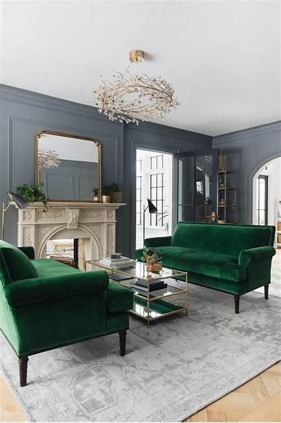 Living Grey Fashioned Neutral Fr Source