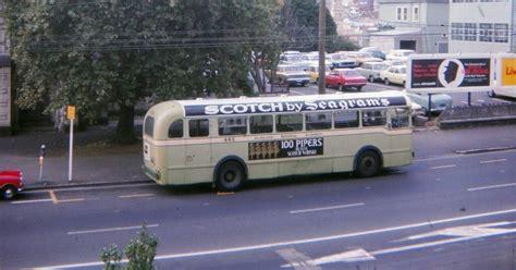 最高 Ever 462 Bus - さのばりも