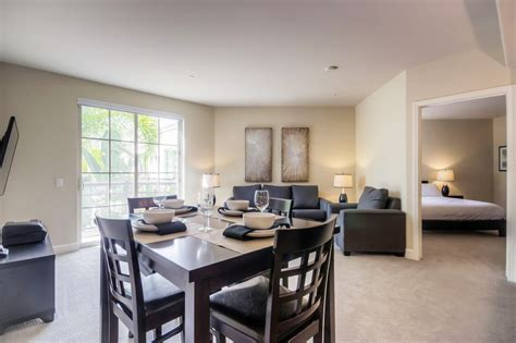 Term Appartment by Corporatehousing Term Rentals Furnished