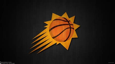 It is a nearly perfect sphere of hot plasma, heated to incandescence by nuclear fusion reactions in its core, radiating the energy mainly as visible light and infrared radiation. Phoenix Suns Home Intro - YouTube