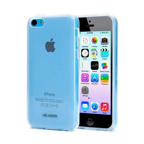 iphone 5c silicone coque iphone 5c silicone translucide