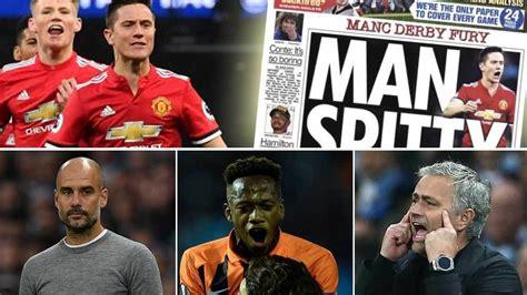 Últimas noticias de fútbol y deporte en directo: Ander ...