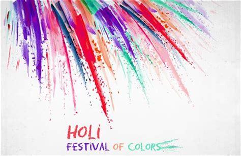 holi festival  colors hd wallpaper hd wallpapers