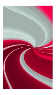 Red Ash Swirl 4K HD Abstract Wallpapers | HD Wallpapers ...