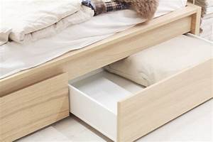 Ikea Regal Malm : so erstellst du dir dein individuelles bett new swedish ~ Michelbontemps.com Haus und Dekorationen