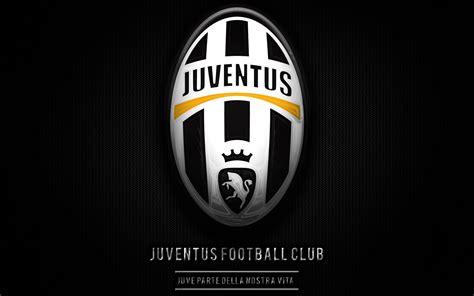 Fondos De Pantalla Hd Juventus