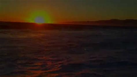 A Poem For the Last Day of Summer by Dante Basco - YouTube