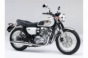 Jual Kawasaki Estrella 800