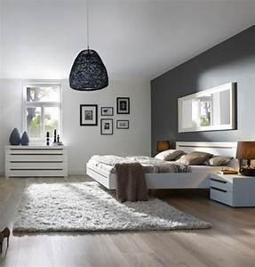 Schlafzimmer Bilder Ideen : modernes schlafzimmer einrichten 99 sch ne ideen ~ Sanjose-hotels-ca.com Haus und Dekorationen