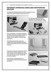 disadvantages of electronic media pdf