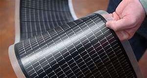 First Solar Module : efficiency archives 24 solar home ~ Frokenaadalensverden.com Haus und Dekorationen