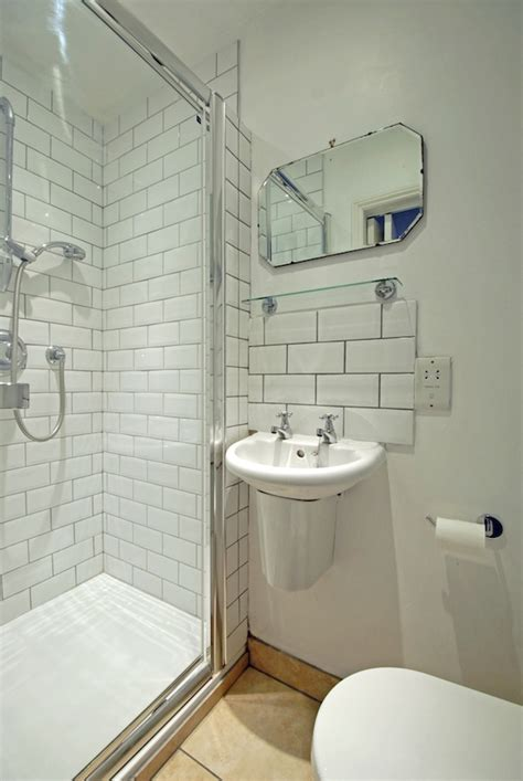 en suite bathrooms ideas pin ensuite bathroom pictures on