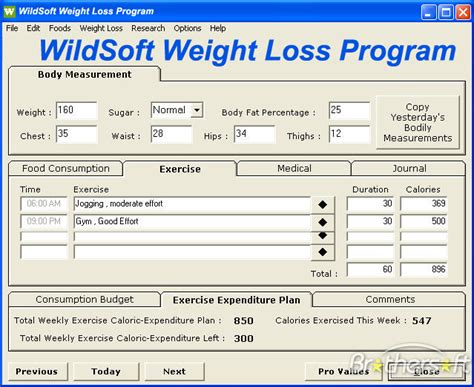 Download Free Wildsoft Weightloss Program, Wildsoft. Routing And Scheduling Software. Distance Learning Project Management Courses. Blood From Umbilical Cord San Jose Drug Rehab. Ireland Medical Insurance Primer Premier 5 0. Home Security Systems Clarksville Tn. Medical Assistant Duties Credit Insurance Cost. Honda Odyssey Oil Change Raw Natural Dog Food. Allstate Insurance Baltimore Md