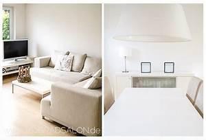 Wohnzimmer Vorher Nachher : vorher nachher unseres wohnzimmers und es gibt eine gewinnerin 180gradsalon dein mallorca blog ~ Watch28wear.com Haus und Dekorationen