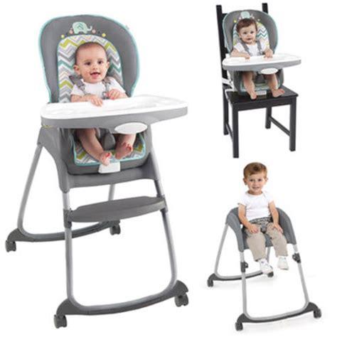 chaise haute 3 en 1 ingenuity trio 3 in 1 high chair avondale walmart com