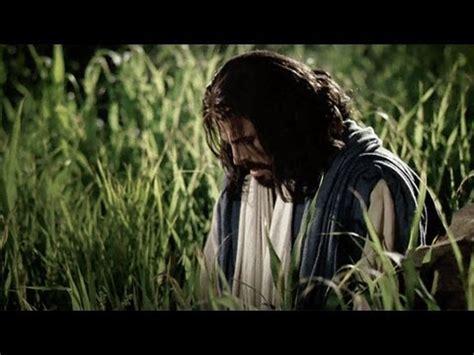 Garden Of Gethsemane Bible by El Salvador Sufre En Getseman 237