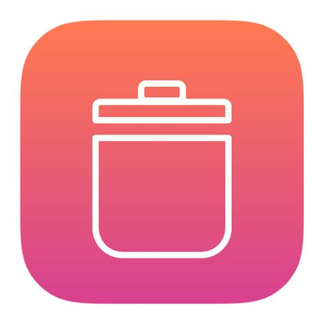 clear app cache iphone clear cache clear iphone apps cache and data with