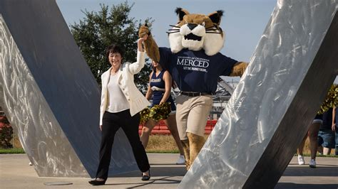 uc merced chancellor step project