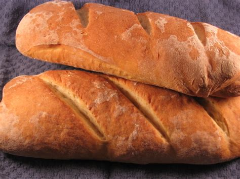 baguette cuisine traditional artisan style baguette rustic bread