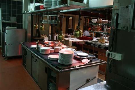 baron cuisine maison baron lefèvre institut edouard nignon