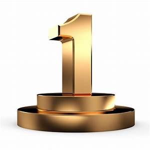 Number One In Customer SatisfactionAgain Lenovo
