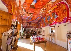San Miguel de Allende Part 1 - El Centro