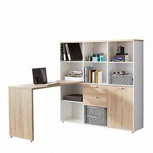 Wand Schreibtisch Ikea : ikea schreibtisch unterlagen ~ Lizthompson.info Haus und Dekorationen