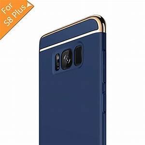 Samsung Galaxy S5 Kabellos Aufladen : mobiltelefone von ranvoo bei i love ~ Markanthonyermac.com Haus und Dekorationen