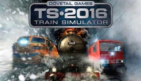 5 Best Simulation Games For Pc, Xbox And Ps 2016