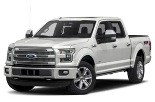 ford   prices  trim information carcom
