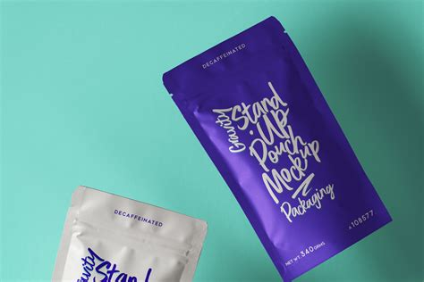 Find & download free graphic resources for plastic pouch packaging mockup. Stand-Up Psd Pouch Packaging Mockup | Psd Mock Up ...