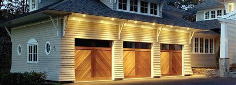 garage doors  indianapolis muncie  insulation contractors window door services