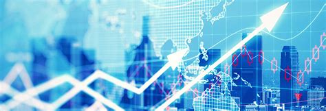 wam global investing in global lics at ipo stage brief thoughts on