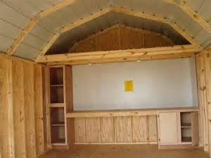 wooden storage sheds abilene tx section sheds