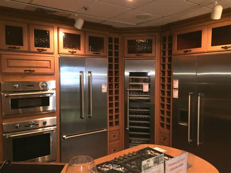Appliance Parts Houston by Appliance Electronics In Houston Tx 713 690 6