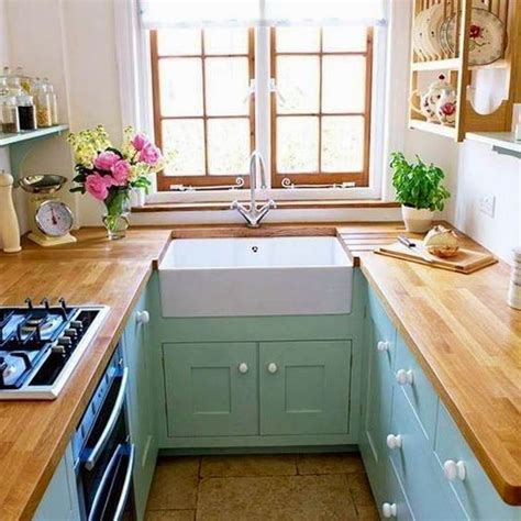 pictures of kitchens with white cabinets muebles de madera pintada tiradores antiguos 9126