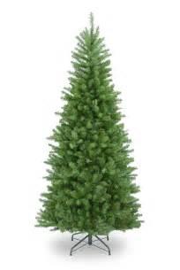 Pvc Christmas Tree