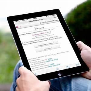 Telekom Faxnummer Einrichten : kostenlose lte sim karte der telekom f r ipad einrichten mobil ganz ~ Eleganceandgraceweddings.com Haus und Dekorationen