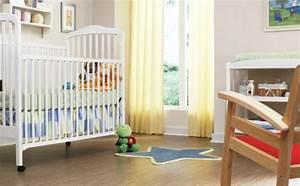 Laminat Für Kinderzimmer : 1000 ideen f r boden laminat parkett oder pvc ~ Michelbontemps.com Haus und Dekorationen