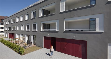 fassadenfarben trend 2017 housedesign ganz sch 246 n einzigartig vom architekten and