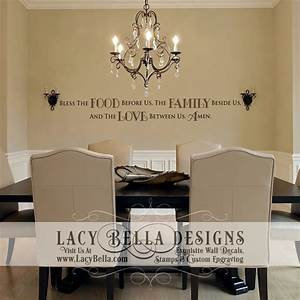 1000 images about religious designs on pinterest for Biblical wall decals ideas