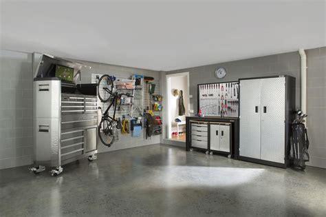 18 Best Images About Garage Storage On Pinterest. Garage Doir Opener. Magnetic Door Stops. Golf Nets For Garage. Garage Door Installation Sears. Garage Doors Austin Texas. Garage Door Parking Sensor. Craftsman Front Doors. Barn Doors In House