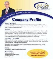 Products Services Service Provider From Hyderabad