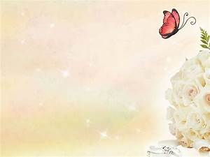 Butterfly background #11134