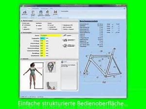 Rennrad Sitzposition Berechnen : rennrad sitzh he berechnen ersatzteile zu dem fahrrad ~ Themetempest.com Abrechnung