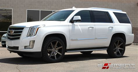Future Cadillac Escalade by 100 Future Cadillac 2016 Cadillac Cts Test U2013